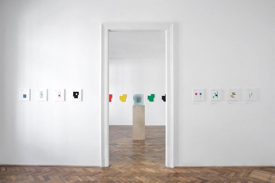 Négyszoba Galéria